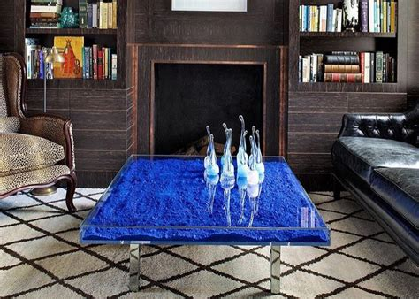 rugs melbourne richmond indian contemporary rugs modern rugs melbourne woven treasures