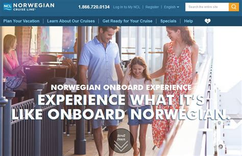 norwegian cruise recruitment will they be talking about that employee gift next week