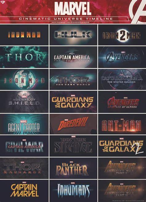 film marvel lista ita teaser filtrado de avengers infinitywar con thanos y
