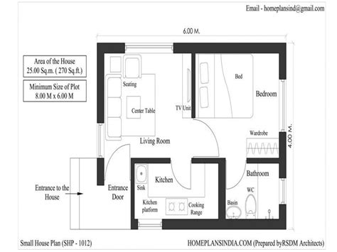 house plans under 1000 square feet small house plans free download free small house plans