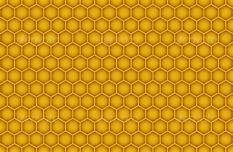 honeycomb pattern illustrator download honeycomb pattern graphicriver