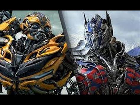 xem film robot d i chi n 4 hd transformers 4 robot dai chien phan 3 phu de tieng