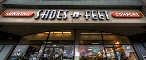 running shoe store bellevue shoe stores orthotics foot information shoes n