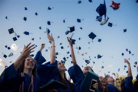 2016 simsbury high school graduation hartford courant