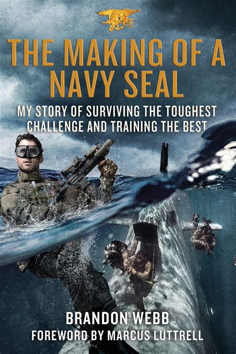 stories from webb the ideas passions and convictions of a principal and his school family books the of a navy seal david mann