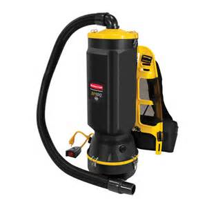 Find A Vacuum Cleaner How To Find The Best Hepa Vacuum Cleaner