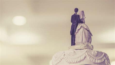 a great mystery fourteen wedding sermons books sermon hardin baptist church