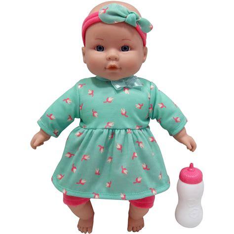 all baby dolls at walmart baby dolls walmart