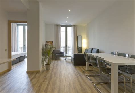 two bedroom apartments for sale 2 bedroom apartment for sale in eixle with tourist licence