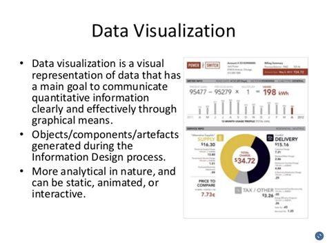 data visualization design and information munging martin data visualization design and information big data