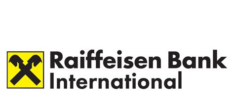 raiffeisen bank hungary ebrd to become 30 per cent shareholder in raiffeisen bank aval