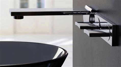sensor faucets kitchen faucets sensor faucet bathroom faucet kitchen faucet