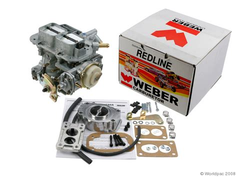 Weber Carburetor For Suzuki Samurai Suzuki Samurai Weber Carburetor Conversion Kit Electric