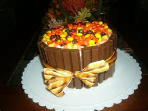 cake ideas for thanksgiving thanksgiving cake ideas getting warmer with the cake
