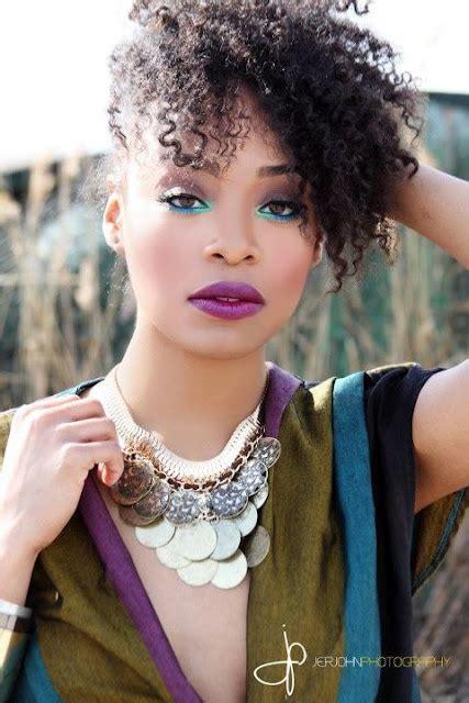 afro american hair stylist in columbus ohio top 10 natural hair salons and stylists in columbus tgin