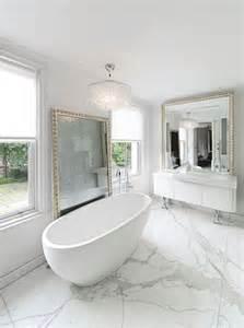 Modern Bathroom Ca 91605 Oltre 25 Fantastiche Idee Su Bagni Di Lusso Su