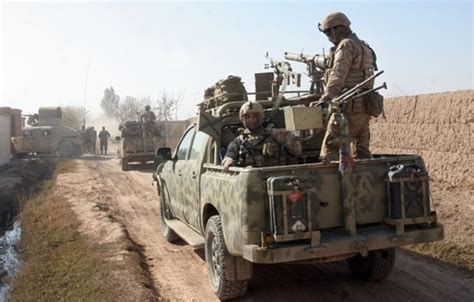 news afghanistan 47 militants killed as afghan forces intensify counter