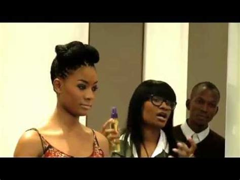 sa celebrity hair cut 3 quick and easy hairstyles by celebrity hair stylist