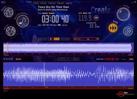 pioneer dj software free download full version 2012 virtual dj free download full version 2012 with crack