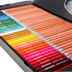 cool colored pencils popular cool drawings pencil buy cheap cool drawings