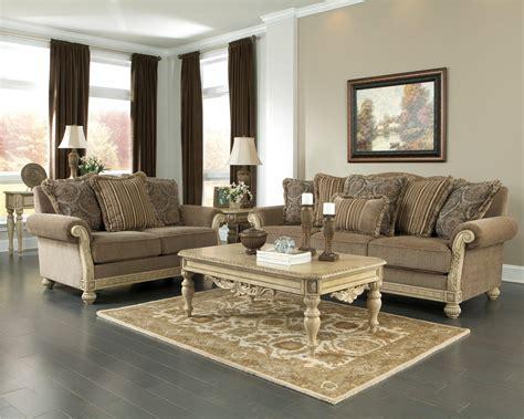 the bay living room furniture parkington bay platinum living room set from 1620238 35 coleman furniture