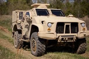 vehicle l meet the humvee s replacement oshkosh s l atv ars technica