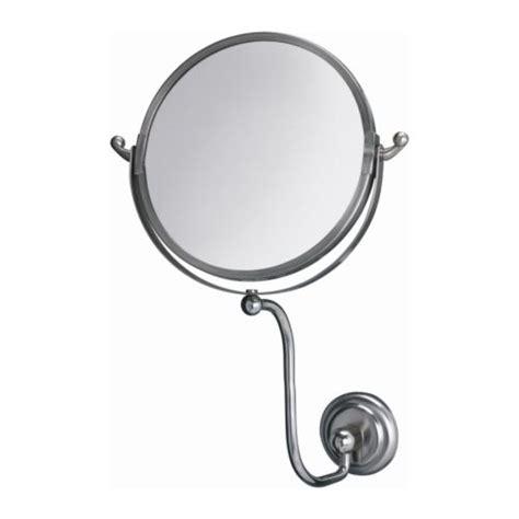 ikea kosmetikspiegel lillholmen badezimmerspiegel mit - Kosmetikspiegel Ikea
