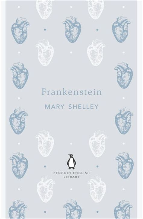 frankenstein the 1818 text penguin classics books frankenstein penguin library penguin books