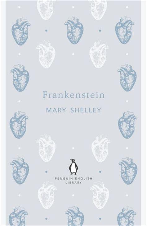 frankenstein penguin clothbound classics 0141393394 frankenstein penguin english library penguin books australia
