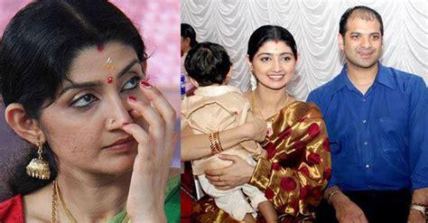 actress divya unni new photos അത ന ന അത രമ ത ര തളർത ത ക കളഞ ഞ ആദ യ വ വ ഹമ ചനത ത ക ക