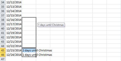 create countdown calendar in outlook countdown calendar in outlook 2010 how to