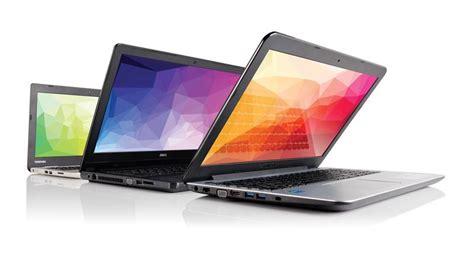 for laptop best cheap laptop best budget laptop best cheap