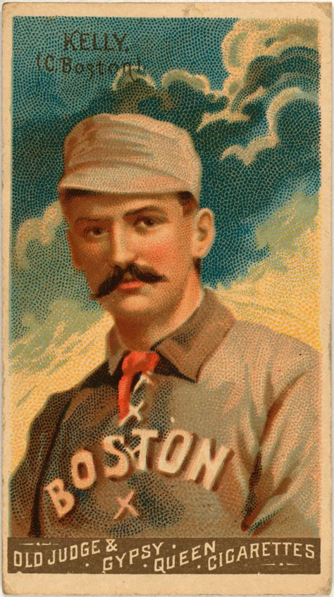 what makes a baseball card valuable 13 valuable things you didn t were in your home