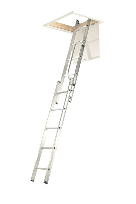 Best Of India Gavin Bar Stool by Werner S2208 Attic Ladder Parts Werner Attic Stairs S2208