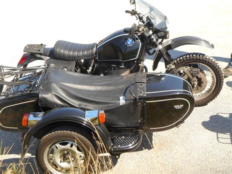 Motorrad Gespann Kaufberatung by Dreiradler Thema Anzeigen Kaufberatung Enduro O 228