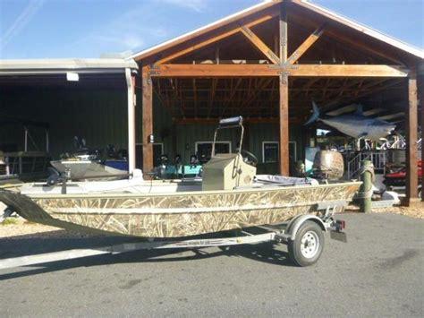 ark paint boat 1999 seaark boats inc 1652 gulf to lake marine and trailers