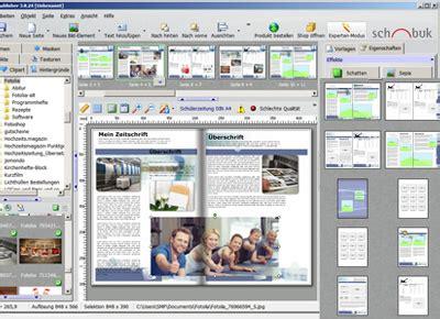 layout hochzeitszeitung download unsere hochzeitszeitung 187 vorlage hochzeitszeitung