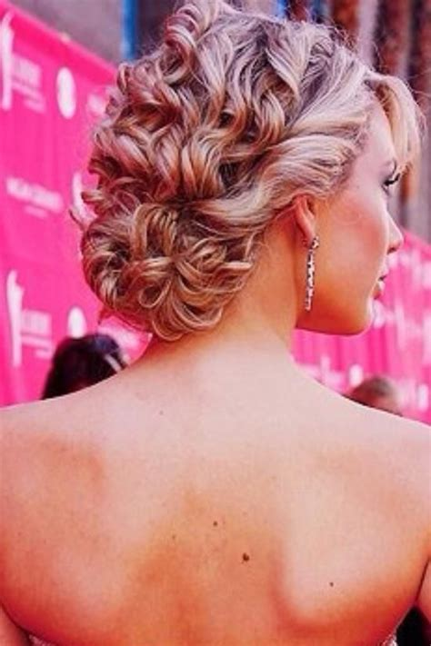 celeb updos celeb updo style hairstyles and beauty tips hair
