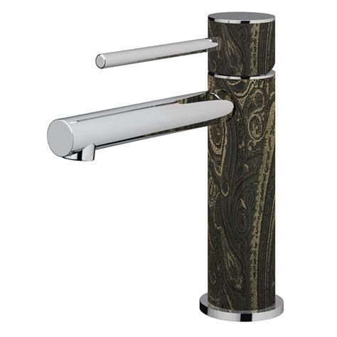rubinetti lavabo miscelatore lavabo damasco