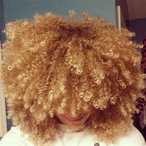 zig zag pattern natural hair 17 best images about natural hair on pinterest black