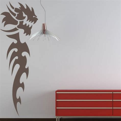 awesome wall stickers awesome wall decals 28 images 10 wall ideas wall