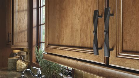 Decorative Kitchen Hardware For Cabinets by Decorative Kitchen Cabinet Hardware Omega Cabinetry