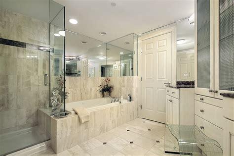 tipps zur badrenovierung badrenovierung ideen tipps zur gestaltung