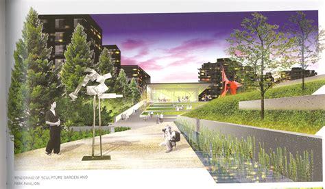Home Design Story Ideas Urban Development Group 2