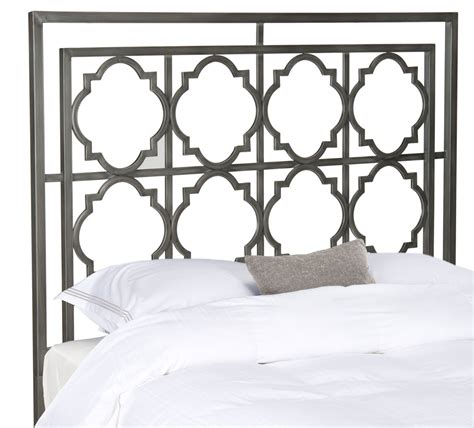 Antique Iron Headboards by Silva Antique Iron Headboard Headboards Furniture By