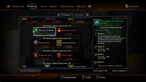 devoted cleric mmominds wicked s devoted cleric build pve mmominds