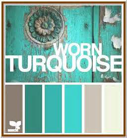 what color goes with 10 ideas what colors go with turquoise home and house