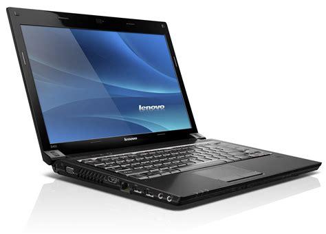 Laptop Lenovo September daftar harga laptop lenovo terbaru september 2017 info harga terkini