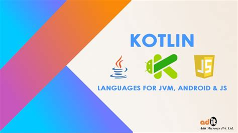 pattern matching kotlin modern web development with kotlin programming language