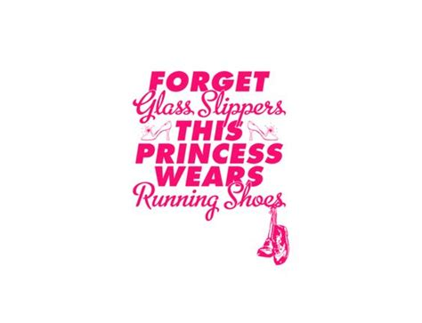 forget the glass slippers this princess wears cleats forget the glass slippers this princess wears running shoes